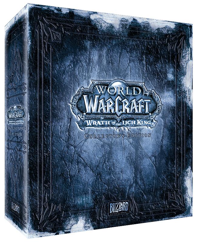 Инструкция по установке: В папке World of Warcraft/Updates. нужно создать п