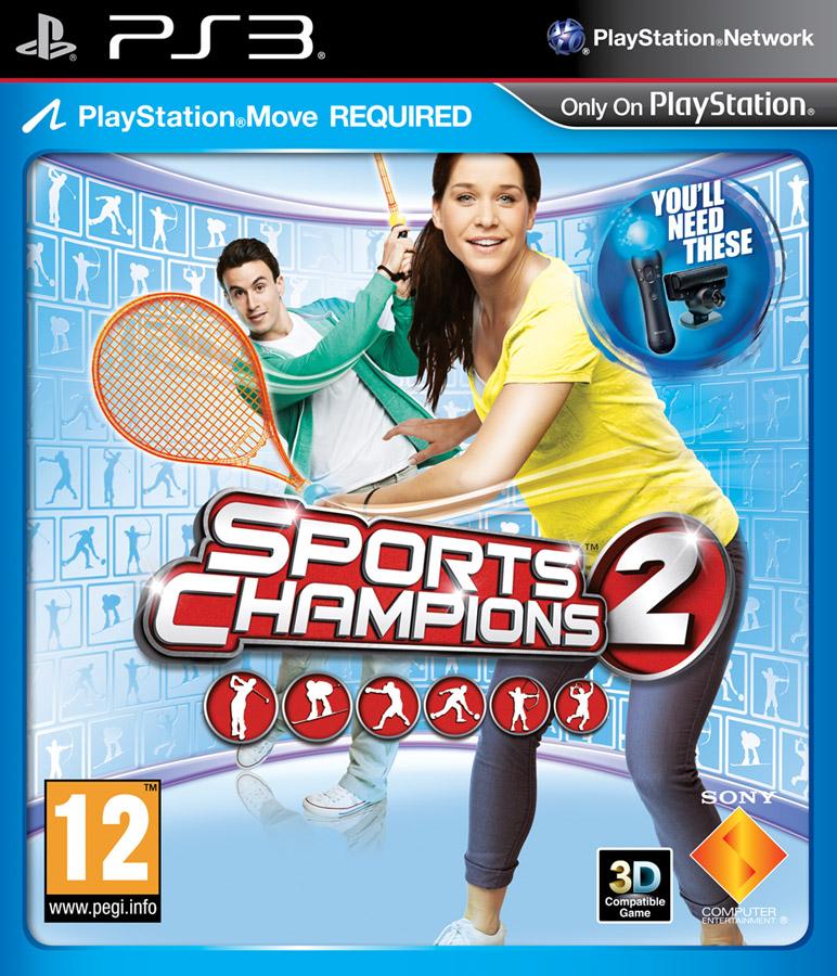 Скачать игру праздник спорта 2 на пк