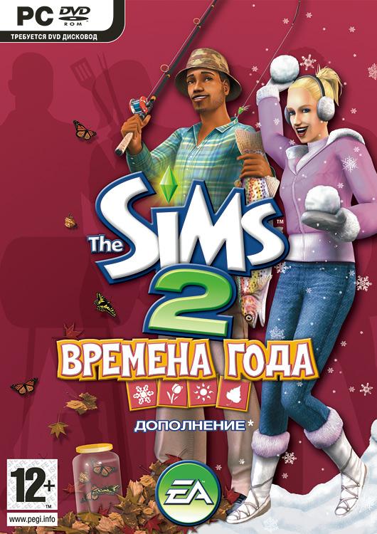 Скачать игру симс 2 на андроид бесплатно на русском xp