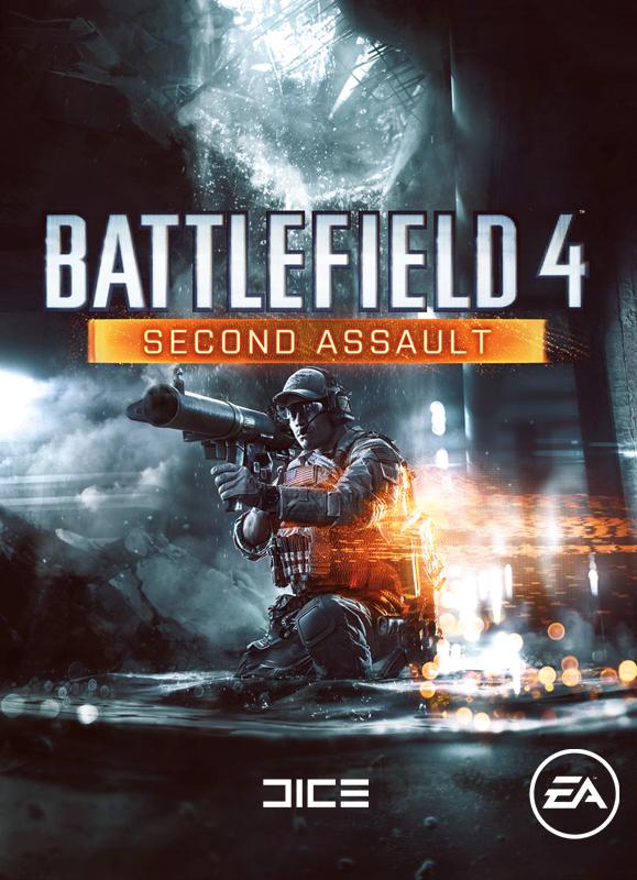 Battlefield 3 Каспийская Граница Игра
