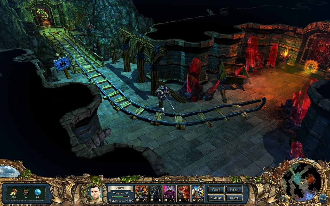Перекресток миров ролевая игра pathfinder ролевая игра стартовый набор