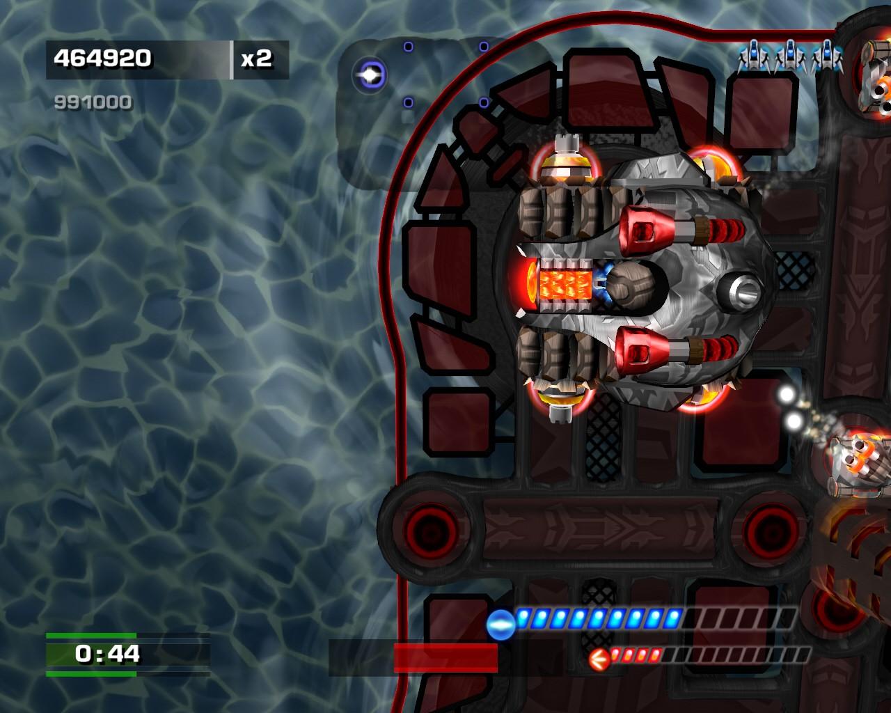 Игра Космические Охотники Space Hunters Скачать Торрент