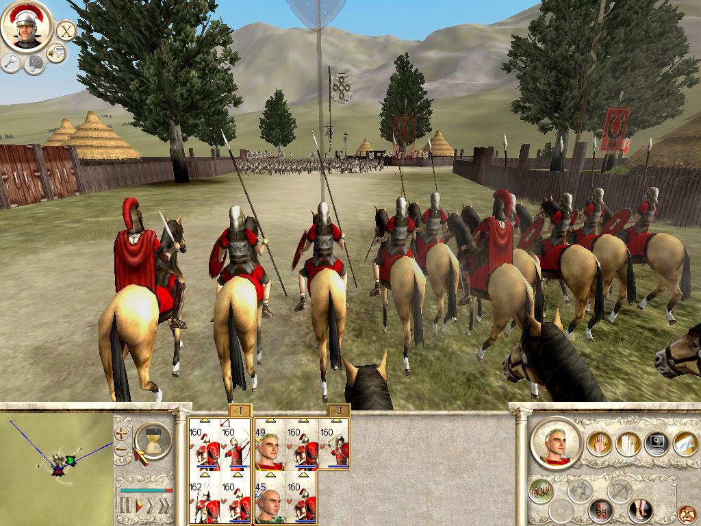 игры рим скачать торрент - фото 6