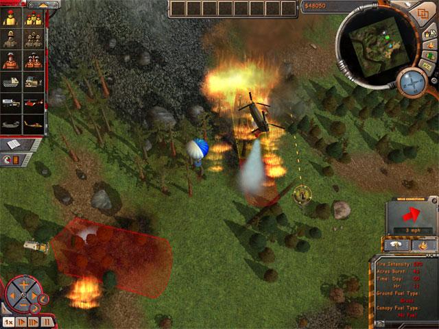 Игра Укрощение Огня Скачать Торрент - фото 6
