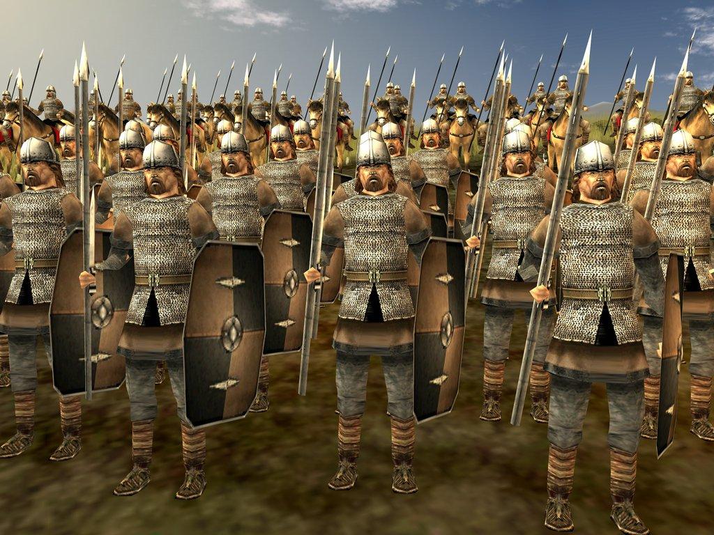 Rome total war patch 1.5 crack gamecopyworld