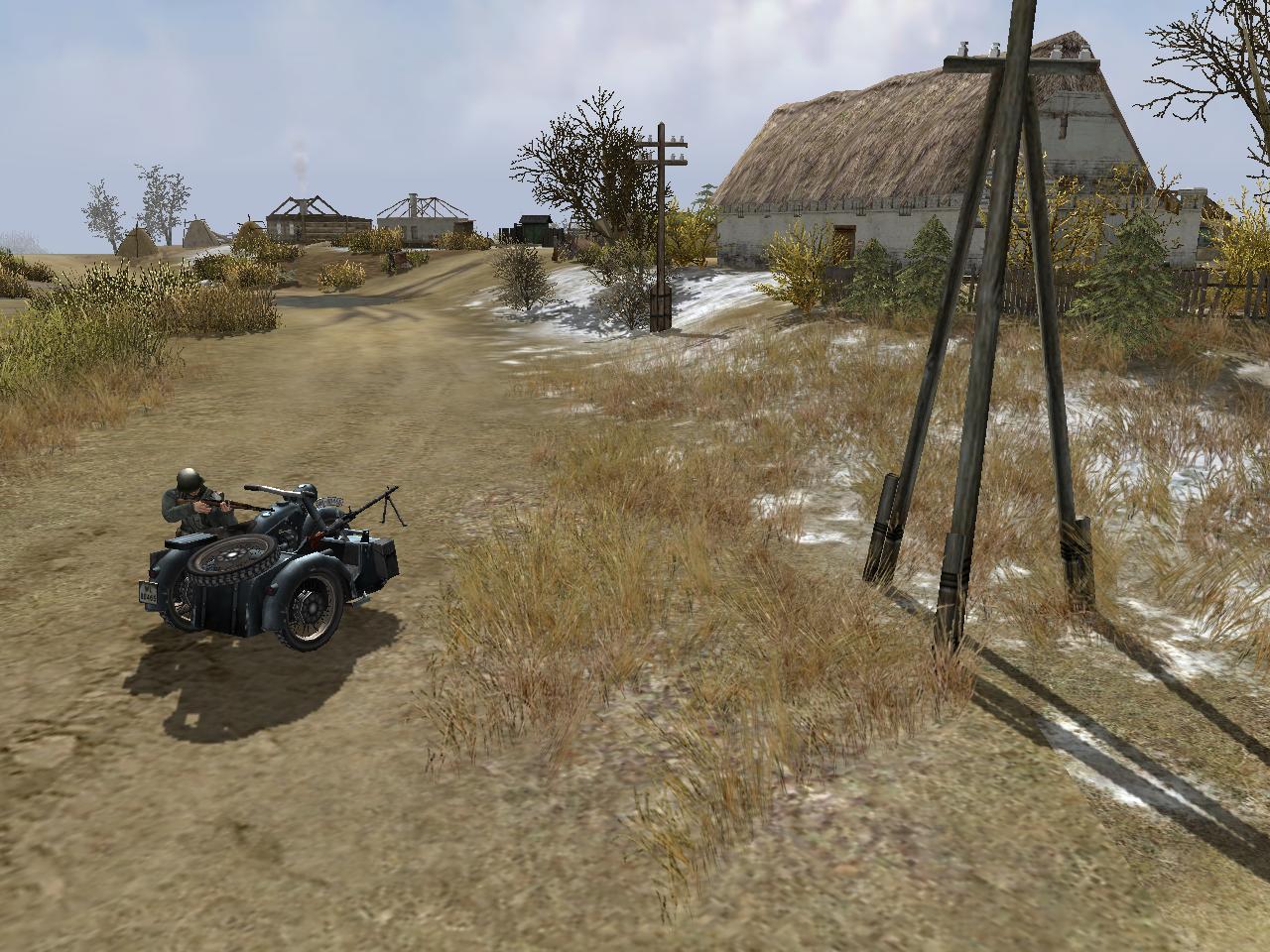 Call of duty world at war на яндекс диск