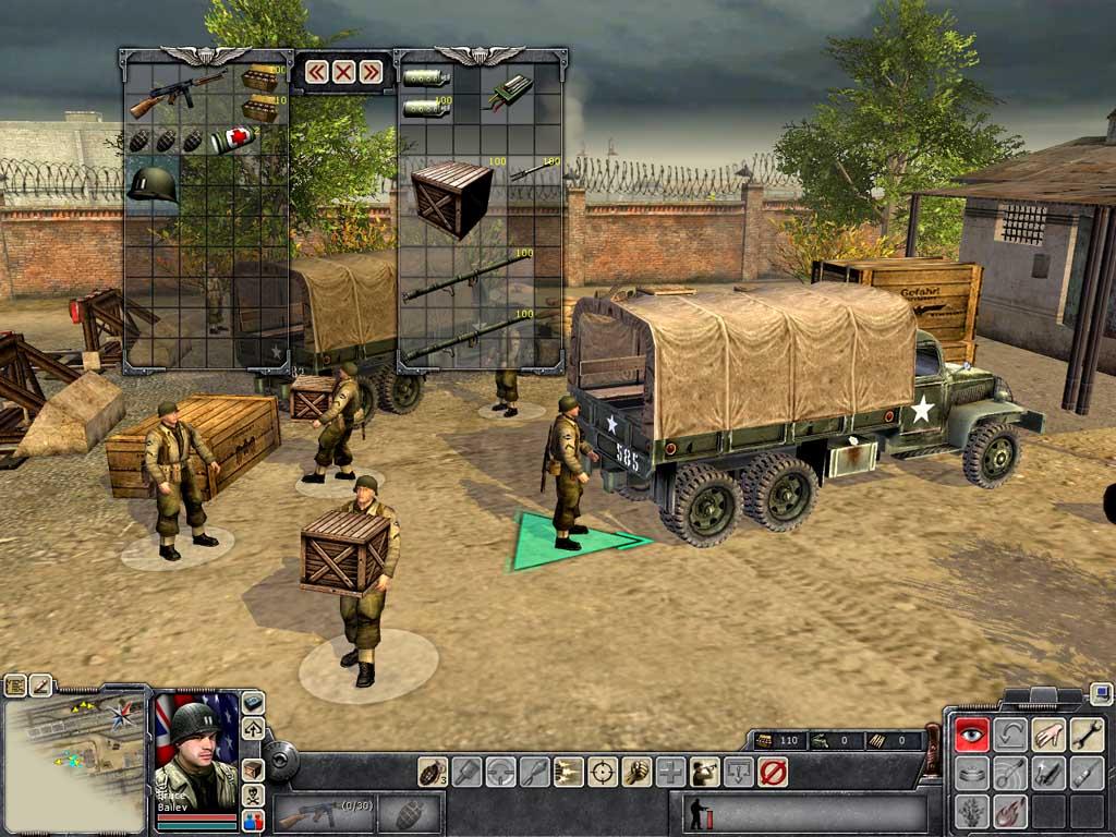 скачать бесплатно игру в тылу врага 2 на компьютер через торрент - фото 6