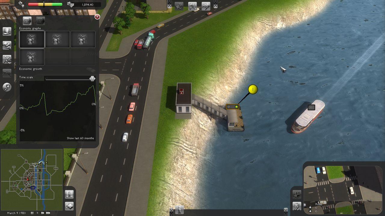 Скачать транспортные симуляторы на пк