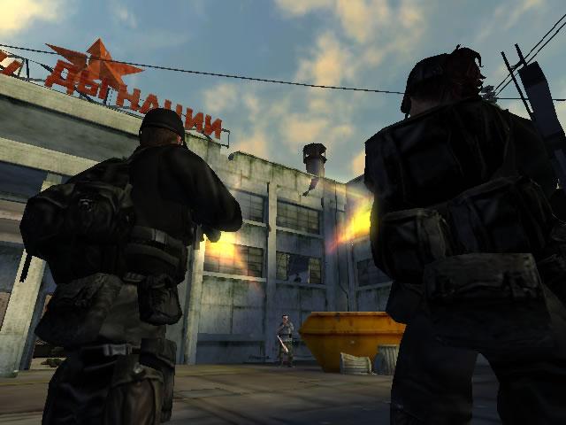 игры про террористов скачать торрент - фото 11