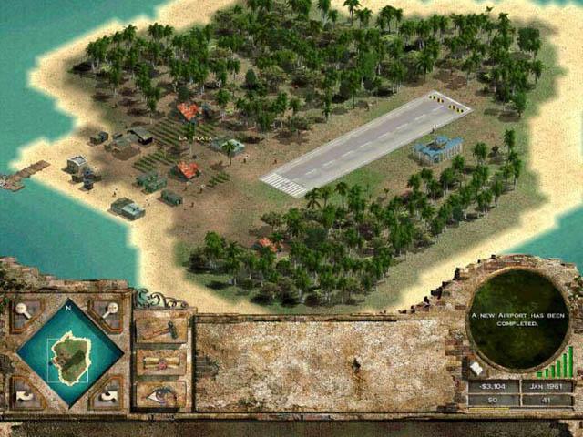 райский остров 2 - apkgk.com