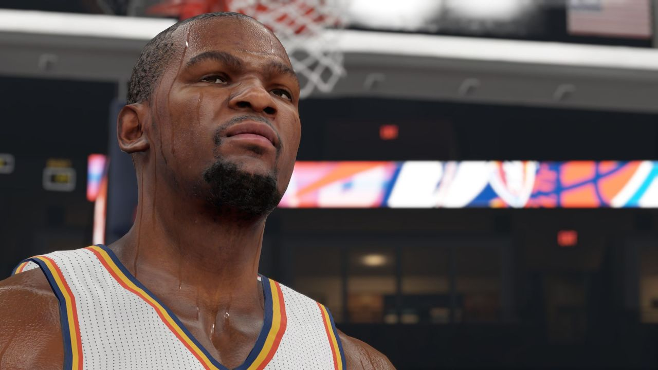 NBA 2K15 ��� PS4 - Box Art, ���������, ��������, ��������