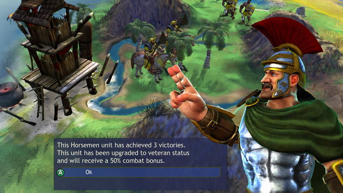 xcom enemy unknown версия игры как узнать