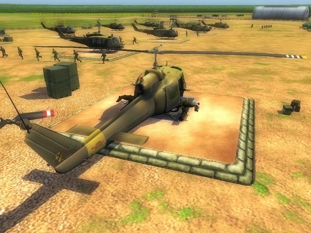 Скачать игру симулятор вертолет бесплатно