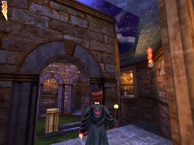Игры онлайн тайной комнаты
