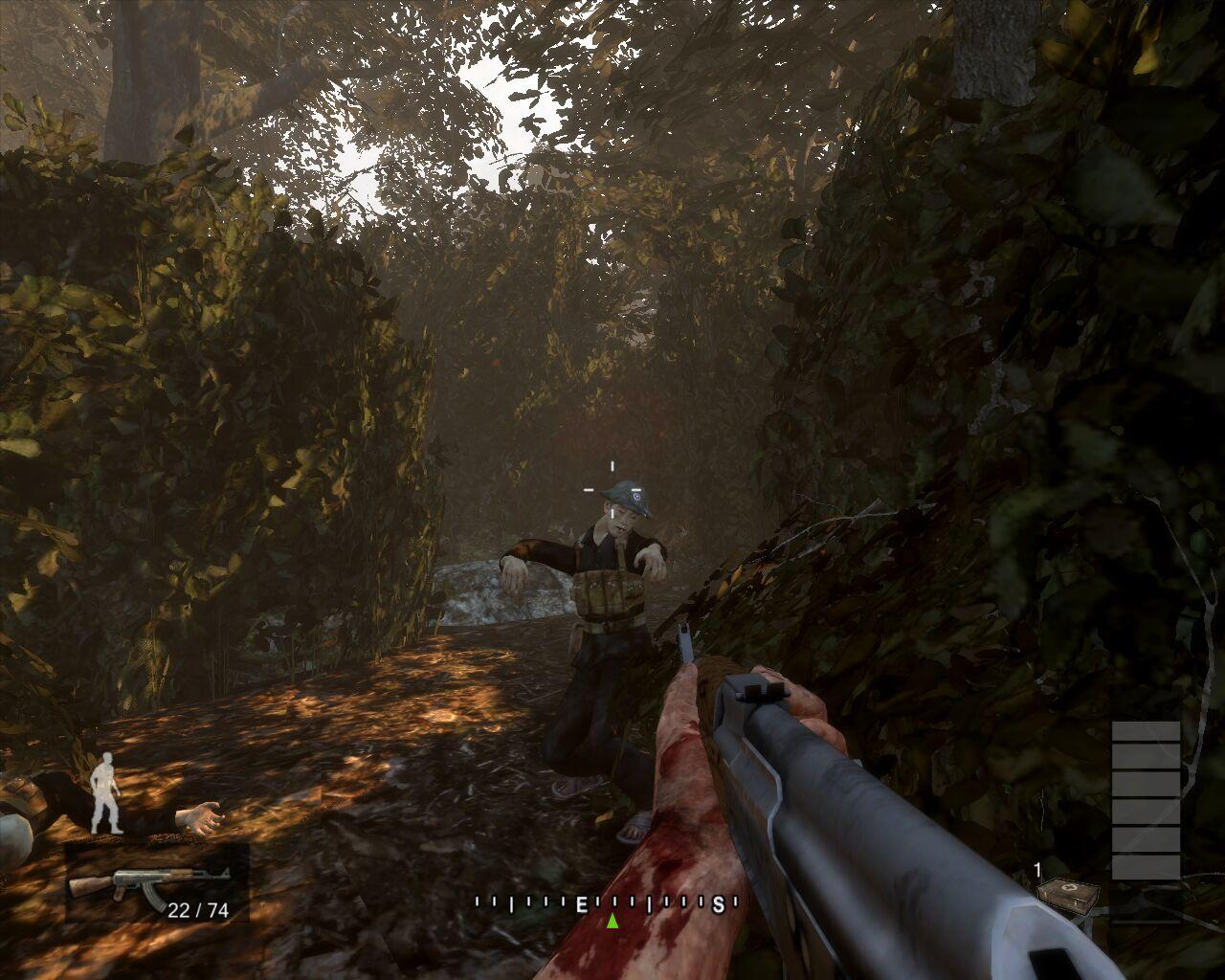 Проблемы с разрешением экрана и прочее  Fallout 4