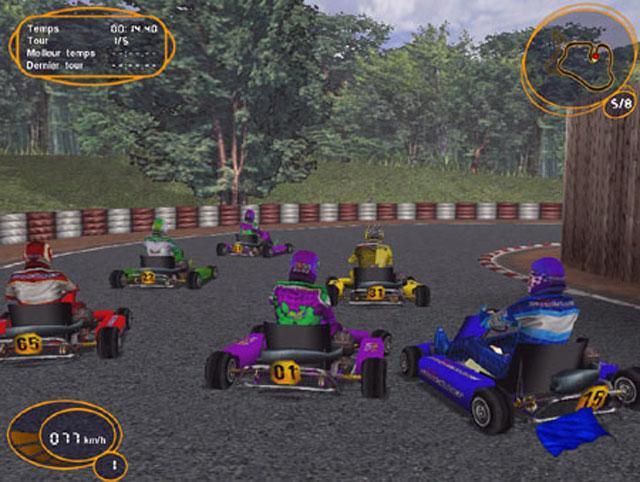 Игры Формула 1 гонки на болидах играть онлайн бесплатно
