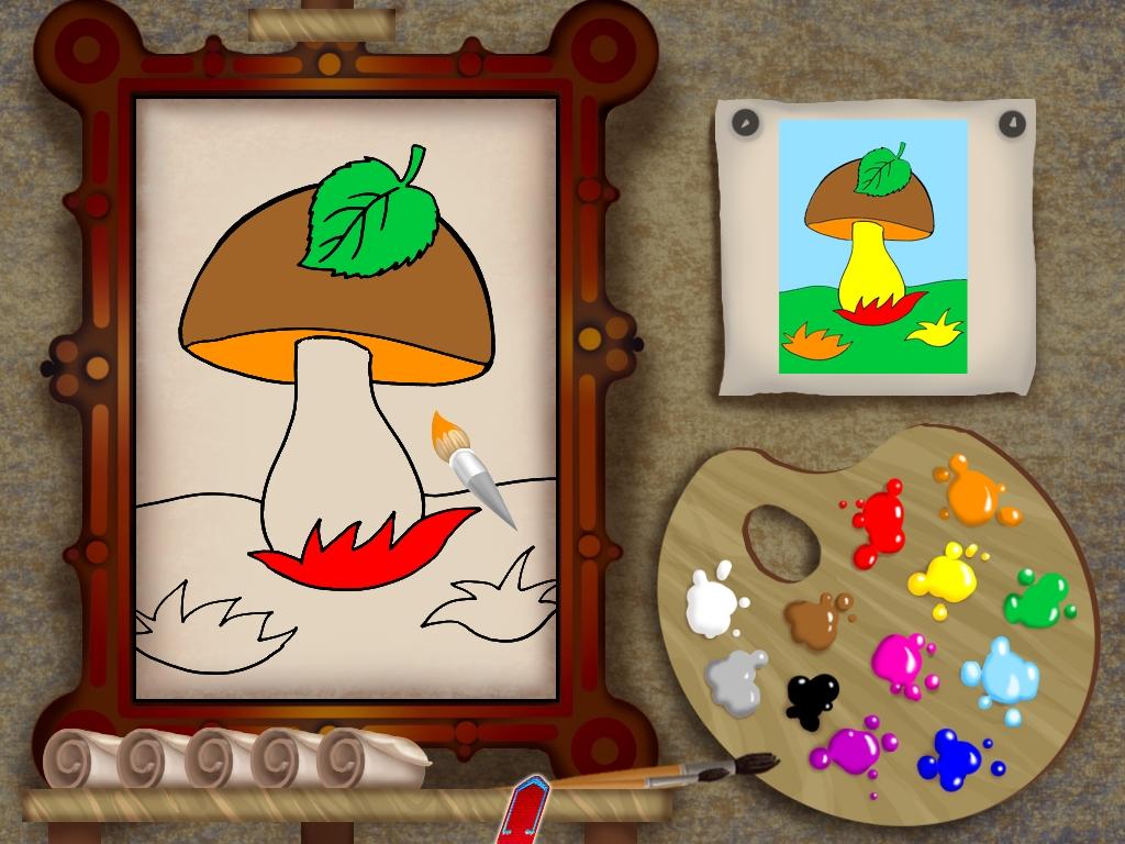 Развивающие и обучающие онлайн игры для мальчиков и девочек, пазлы, раскраски, ребусы, кроссворды, игры на логику и мышление, на внимание и память, математические игры, азбука, игры разного уровня сложности.