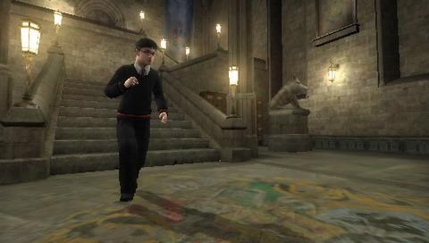 Скачать Гарри Поттер И Принц Полукровка На Пк Игру - фото 3