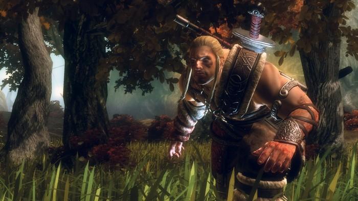 игра viking скачать торрент