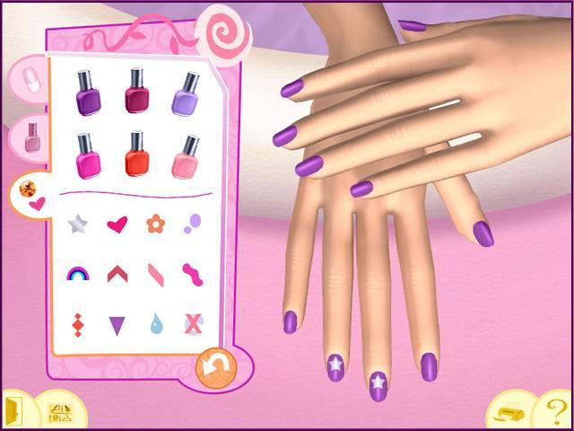 Игры для девочек partners сайт