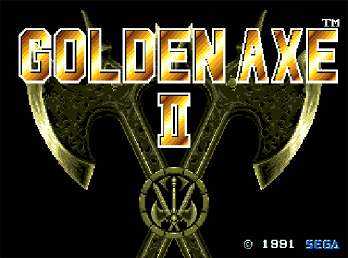 mad max 3 игра системные требования