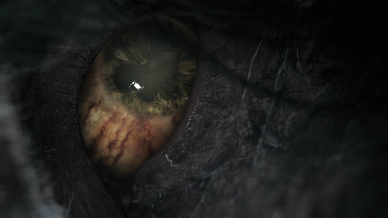 Bloodborne: Порождение крови для PS4 - Box Art, скриншоты, геймплей, описание