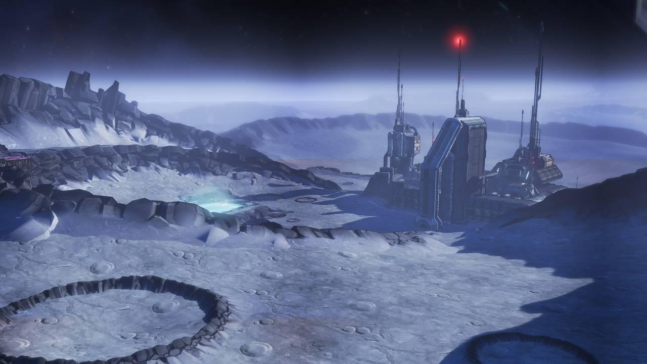Borderlands: The Pre-Sequel (2014) для PC Лицензия