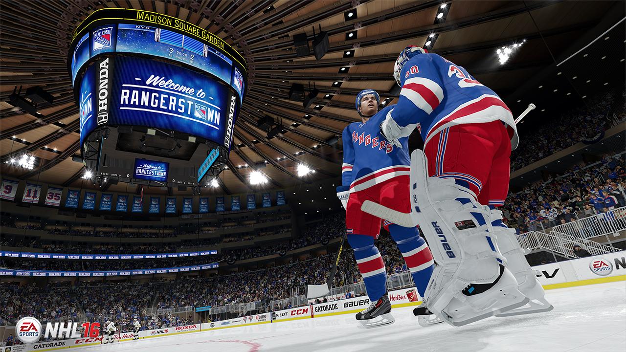 12 января 2016. Хоккей, NHL. Рейнджерс - Бостон, Айлендерс - Коламбус, Миннесота - Баффало. Прогноз и ставка на матч