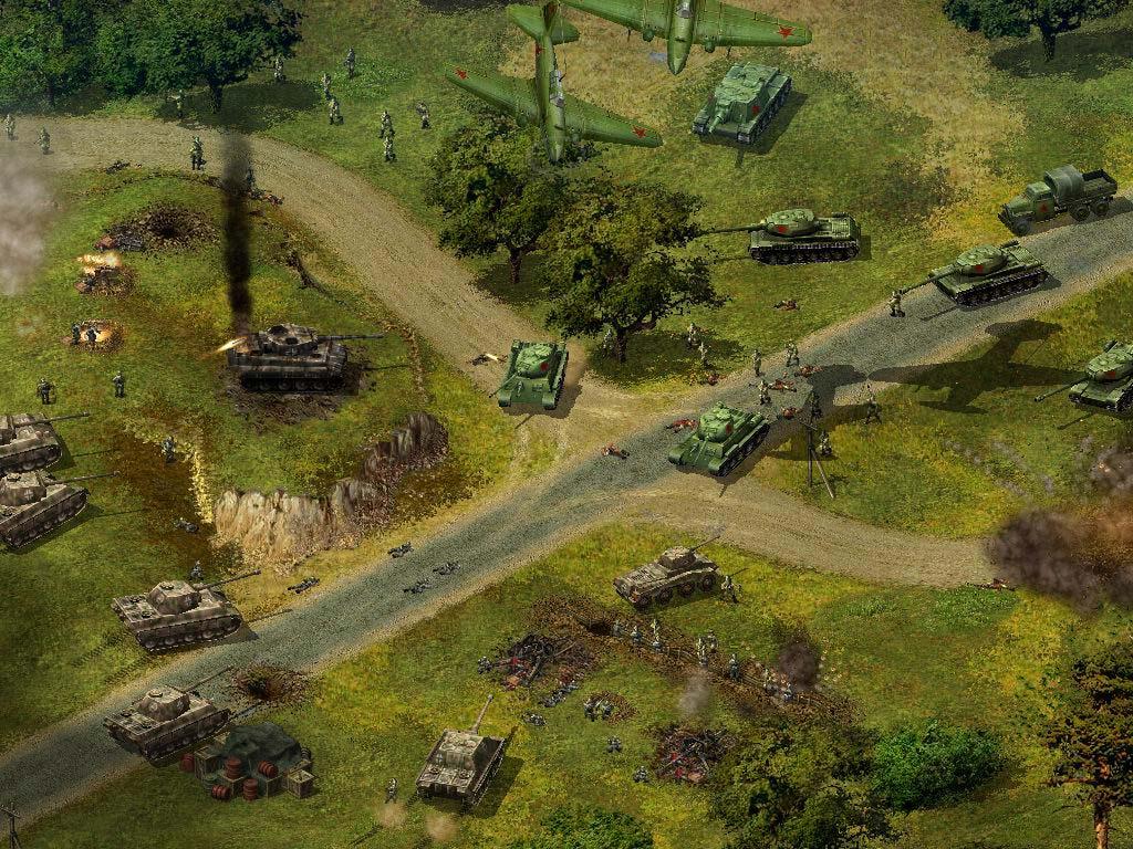 стратегия игры xp