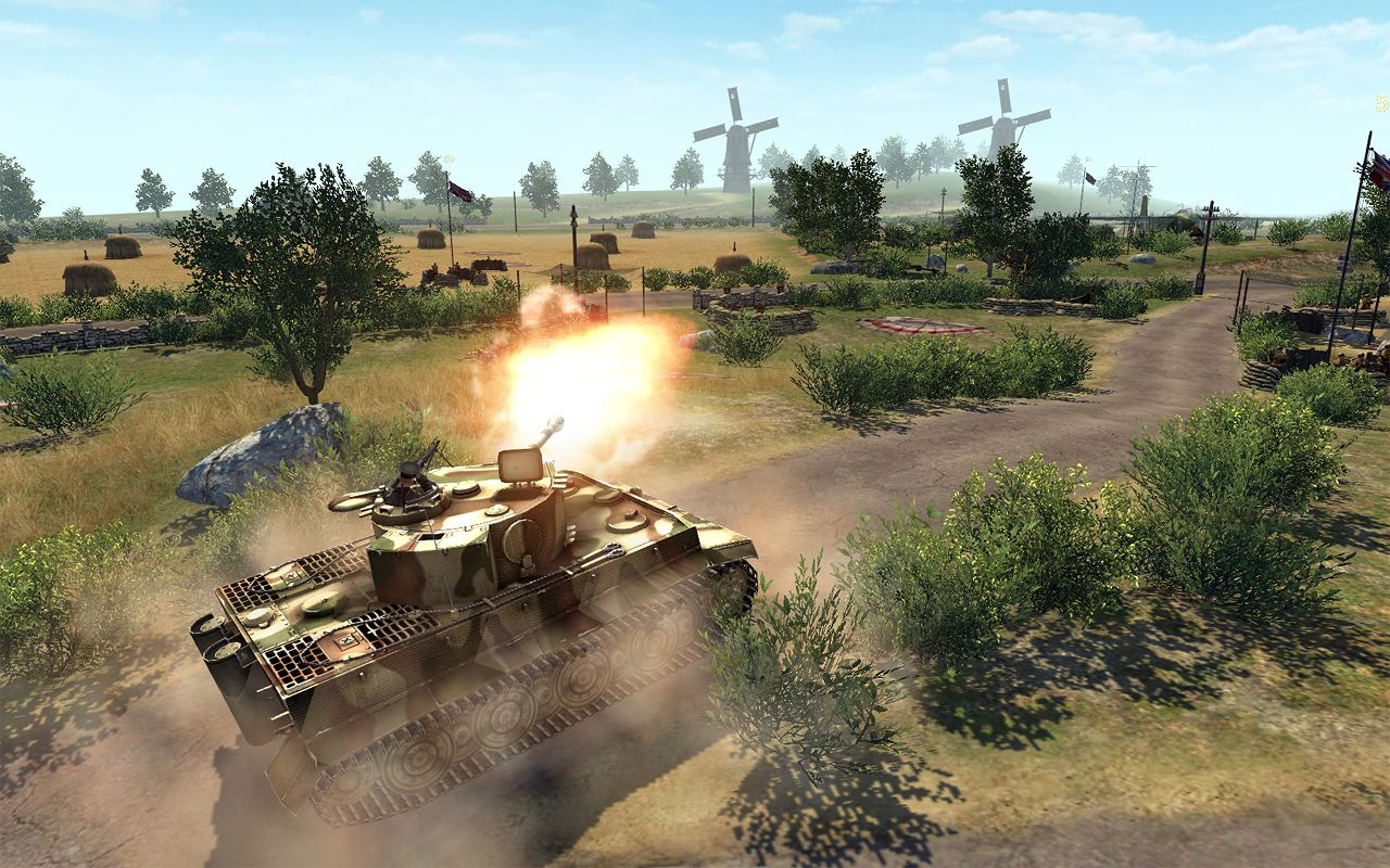 скачать стратегии игры про войну