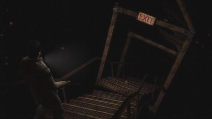 игра resident evil 7 скачать торрент