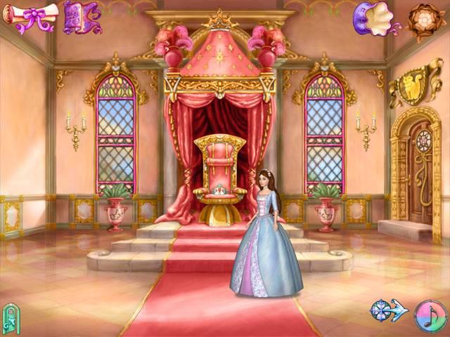 скачать игру на компьютер принцесса и нищенка через торрент