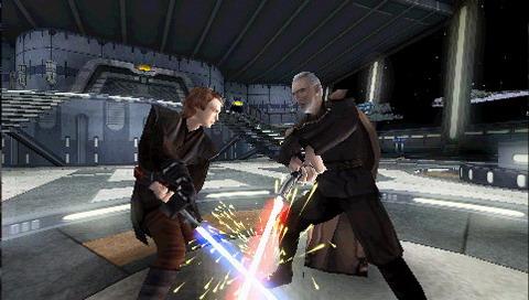 Игра звездные войны 2008 игры драки и губка боб